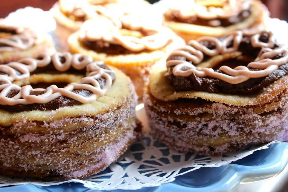 (Photo courtesy of Coffycafe.com)