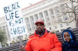 (Trey Sherman/Bloc Reporter)