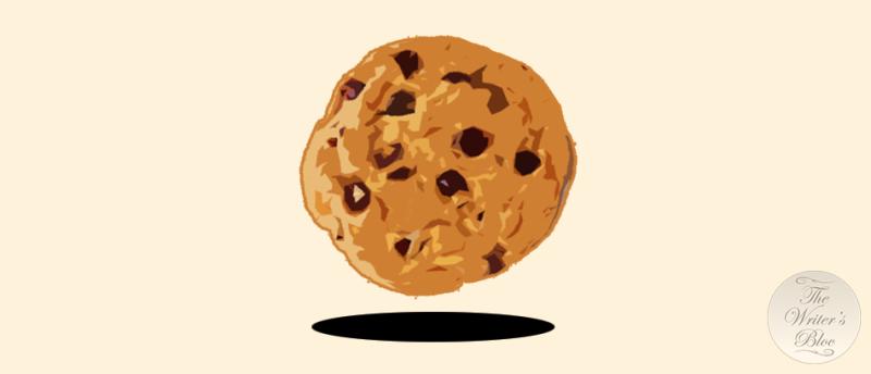cookieCENTERED