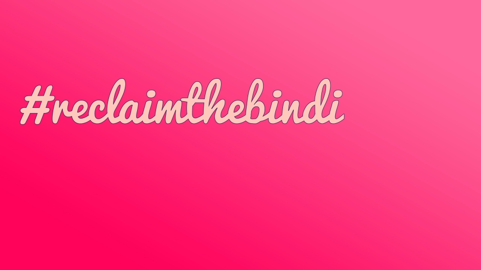pink-colour-pink-color-36912356-2560-1440