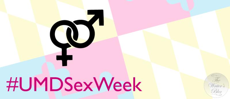 sexweek