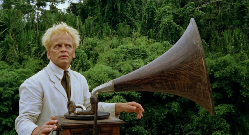 "Screen capture taken from ""Fitzcarraldo"""