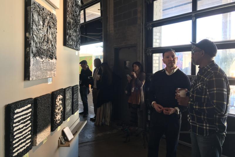 art festival essay